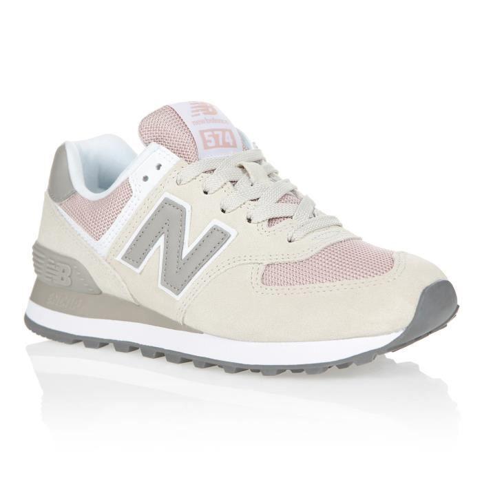 chaussure new balance pas chere,New Balance - Chaussures WL373 ...