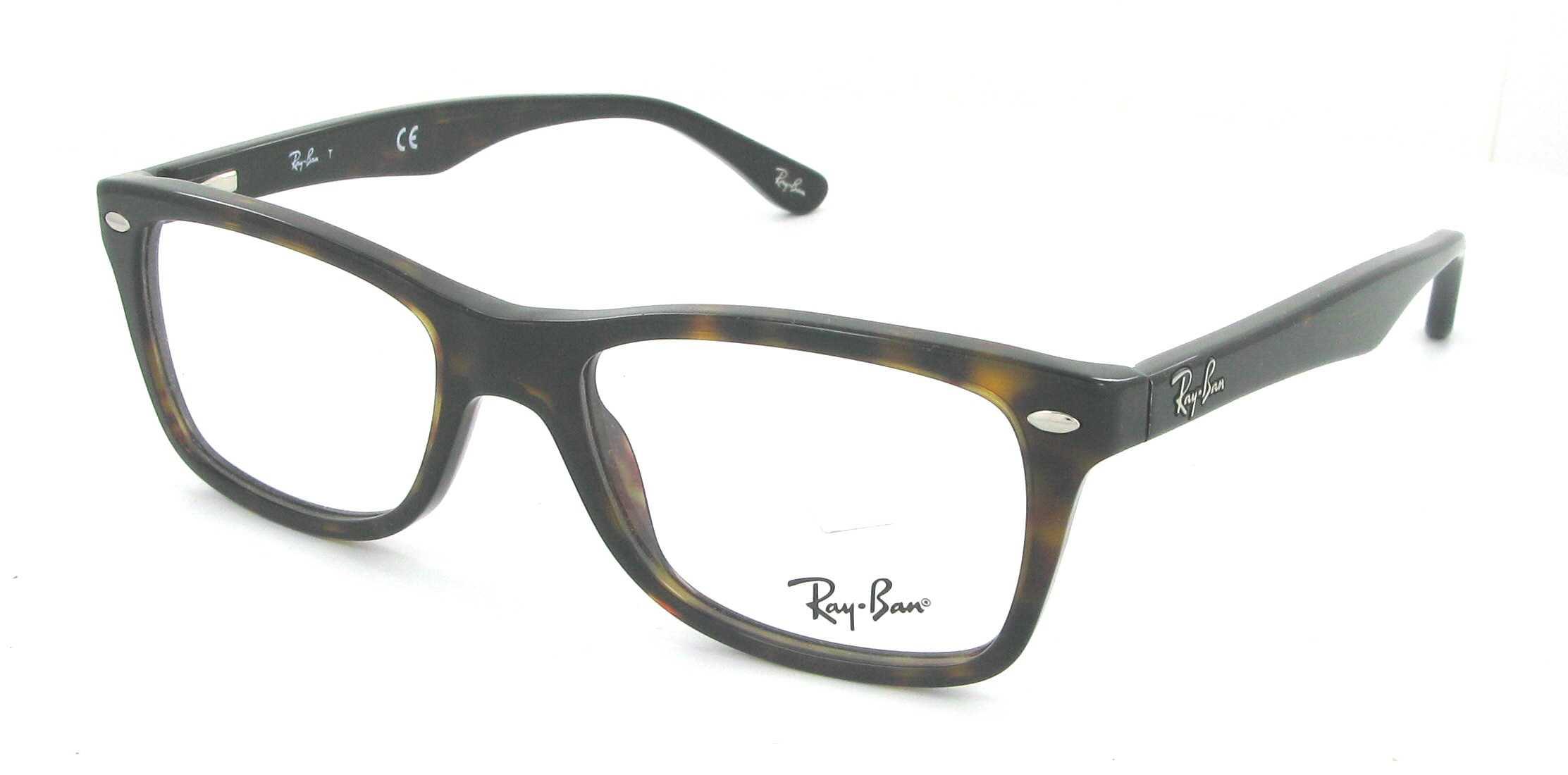 Offres moins chères monture de lunette de vue Chaussures habillées en coton  gris - messagerievocale.fr 071d17a9cf61